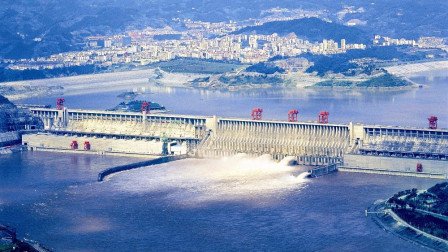 三峡大坝耗资2千亿, 如今14年过去了, 究竟带来了多少利润?