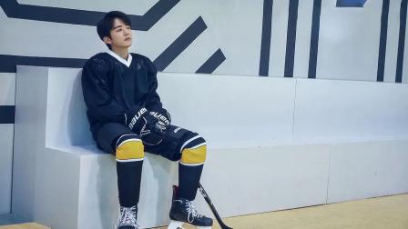 《冰糖炖雪梨》黎语冰反思棠雪父亲的劝说,上赛场担心受伤让棠雪伤心
