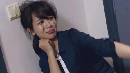 盘点女主醉酒的爆笑名场面,杨紫:让警察把我这流浪狗抓回当警犬吧!