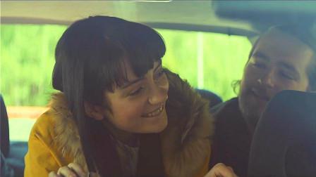 女孩贪玩上了陌生人的车,令她没想到的是,这竟是她最后一趟旅程