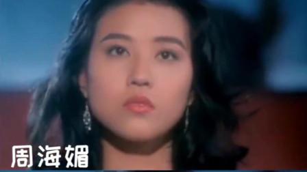 都是天然的美人,看到林青霞直接被迷倒