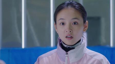 《冰糖炖雪梨》 30预告:棠雪与队长矛盾到达顶峰,成年人的世界总是不容易