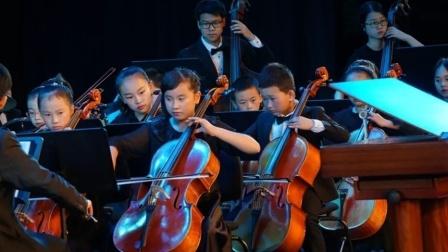 南通弦上歌 大提琴教学 云分享音乐会.mp4