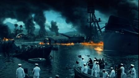 电影中的战争