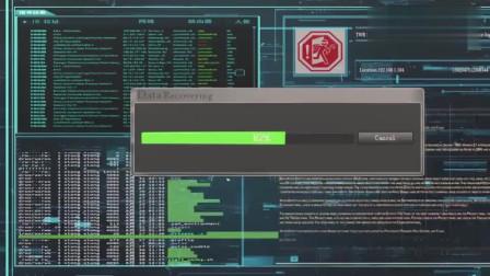 微微一笑:大神入侵ko的电脑,然而这都没查到ko的身份,高手对决