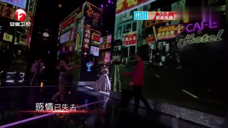 歌曲《偏偏喜欢你》刘玉翠 24