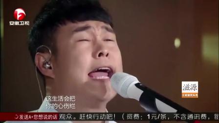 《我为歌狂》小沈阳唱歌如此惊艳?与多亮合作唱生来彷徨飙高音