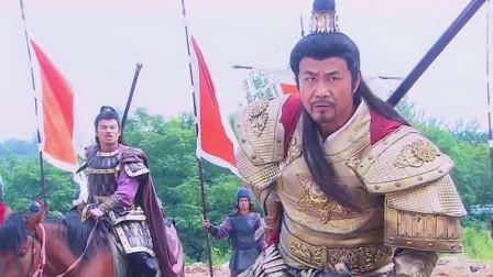 历史上最能打仗的皇帝,朱元璋只能排倒数!