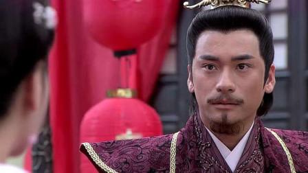 """魏国贵族魏豹""""赔了夫人又折兵""""的真正来源,他不应该被人们遗忘!"""