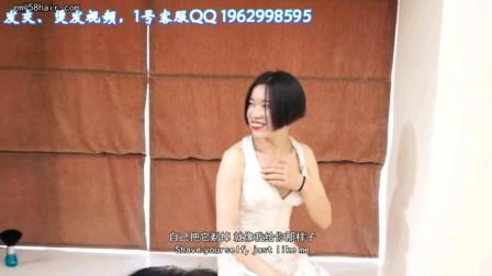 1179号自己动手剃guangtou