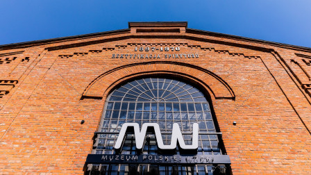 波兰伏特加博物馆——品波兰国酒,感受波兰独特的伏特加文化
