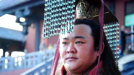 刘禅投降,成都化为人间地狱,是为了百姓还是只保全了自己?
