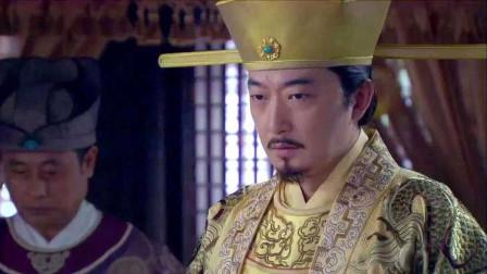 南唐后主李煜的5个冷知识,他诗词歌赋上的成就堪称一绝!