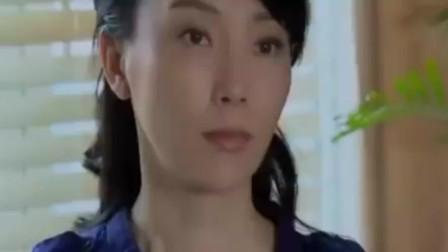 夫妻那些事:黄磊喝醉了还记着回家,妻子终于想通了,开始造娃