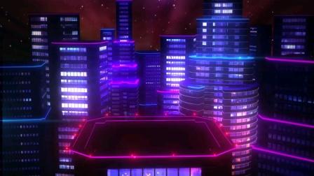Jay Sean - Hit The Lights (2011)