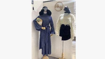 (已抢完)洛七女装韩国连衣裙夏季短袖新款夏款低价批发25.8元超低价