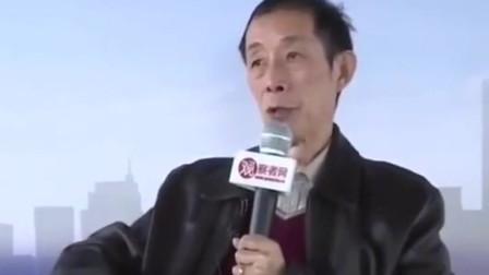 陈平:西方遇到中国就是遇到铁墙了