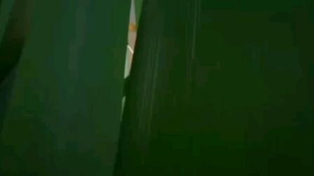 《离情》 音符萨克斯风工作室 演奏:音符 1=bB
