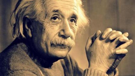 为什么爱因斯坦会说:下一次世界大战将用石头打仗? 他也许说对了