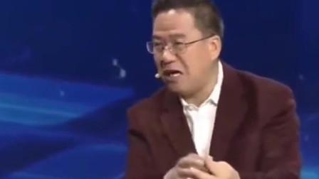郎咸平讲述:为什么欧美国家没有美团外卖,仅我们中国有呢