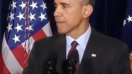 奥巴马曾预言,我们要在2014年为今后的流感疫情早做准备