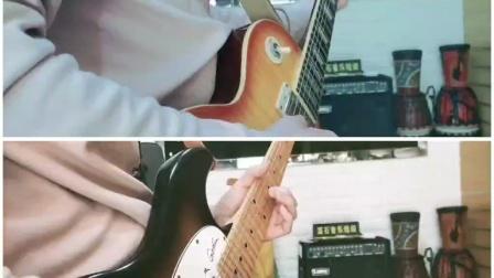 汉川滚石音乐《BGM》系列