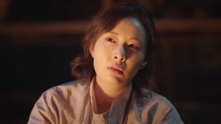 我是余欢水 12 魏广军自曝最阴暗的事儿,惨遭梁安妮踢下体