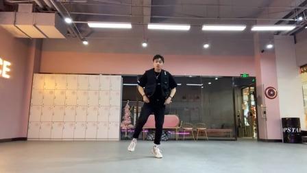 長春topstar街舞 街舞视频