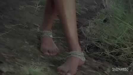 【印度经典】印度影史上的首个性感偶像