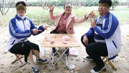 学霸王小九校园剧:老师让王小九同学玩隔夜无硼砂泥,没想搭的帐篷越来越大,真有趣