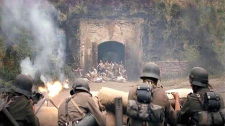 苏德战争初期,苏联为何溃不成军?
