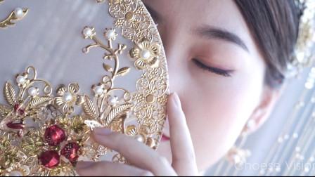 Choese Vision 20112婚礼mv