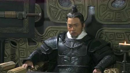 武安君堪称是历史上最邪门的封号,四位获封的人物无一善终