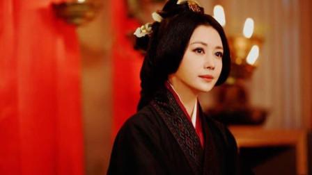 曹操特别喜欢人妻,很多人都不解,看完才知道他不愧是一代枭雄