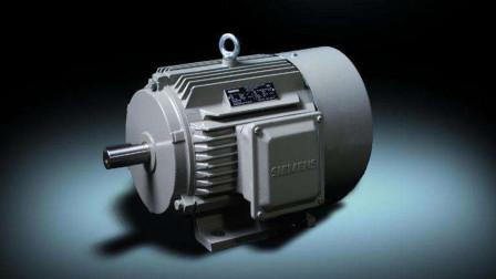 SolidWorks非标自动化教学第两百一十六课:以物流输送设备为例,详解三相异步电机的应用与选型
