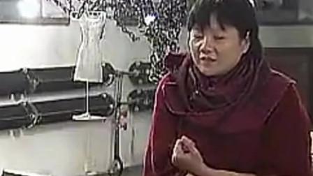 洪晃讲述12岁时第一次到美国后彻底晕菜,头一个月基本都是在睡觉