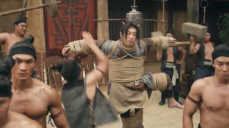 影视搞笑:我叫王大锤,这一天你也太忙了,就服你这厚脸皮的活法