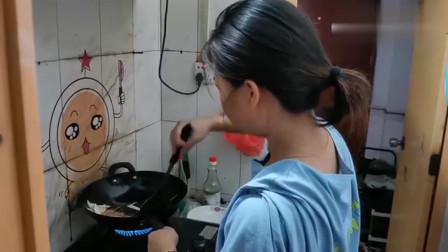 广东深圳:上班自带饭菜,夫妻俩一个月生活费得节约多少?