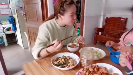 广东深圳:夫妻俩年收入近20万,存款却只有几万块,钱花到哪去了