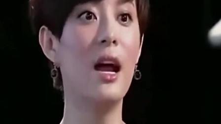 孙俪现场大夸蔡少芬:这个演员真是了不起,我特别崇拜她!