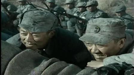 新老《亮剑》日本军官这次气吐血了, 李云龙几百枚手榴弹直接招呼