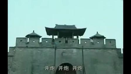 新旧《亮剑》对比李云龙炸死了自己的老婆, 真心喜欢李幼斌