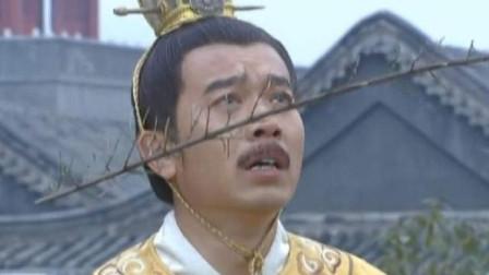 朱元璋26子,为什么没人跟朱标争太子,连朱棣都不敢?