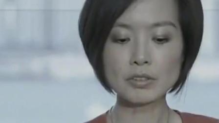 肥姐沈殿霞病重谈到郑少秋,句句都是牵挂不舍,不想给他负担!