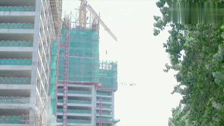 霸道总裁带情人看房子,情人想买大的房子