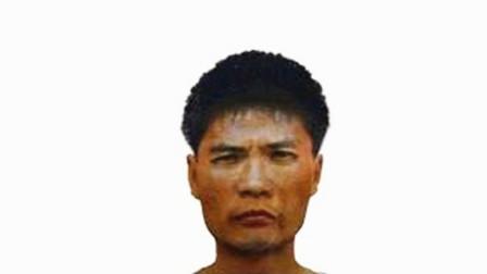 新中国第一悍匪,作案十余起枪枪爆头,悬赏560万通缉结局如何?