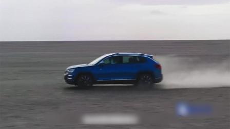 《车问》——探岳GTE想要竞争SUV市场的最大优势是什么?