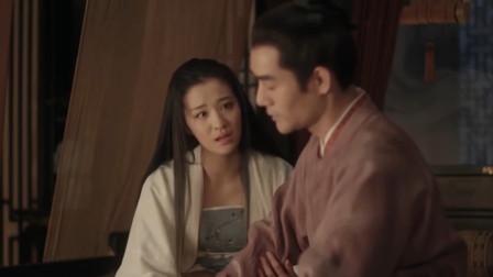 清平乐:同是娇蛮霸道,为何张妼晗惹人厌?《甄嬛传》华妃却讨喜