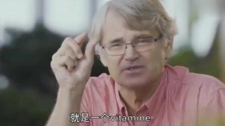 老外在中国:外国教授:中国决定做绝对很快就做好,没有一个国家能这样,犀利