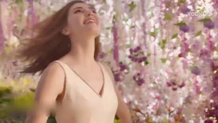 力士植萃系列广告 15s 京东超市全球好物节